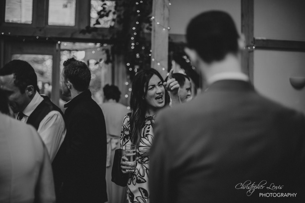 OAKTREE-OF-PEOVER-CHESHIRE-WEDDING-81