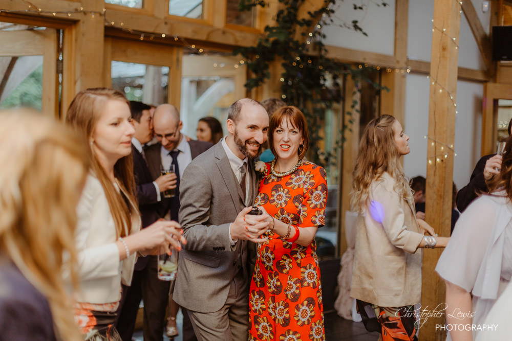 OAKTREE-OF-PEOVER-CHESHIRE-WEDDING-82