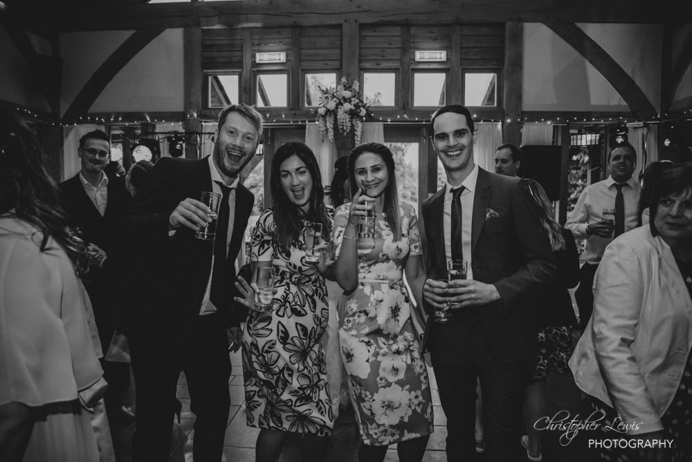 OAKTREE-OF-PEOVER-CHESHIRE-WEDDING-83
