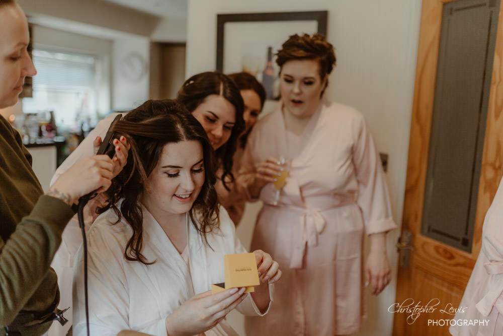 OAKTREE-OF-PEOVER-CHESHIRE-WEDDING-9
