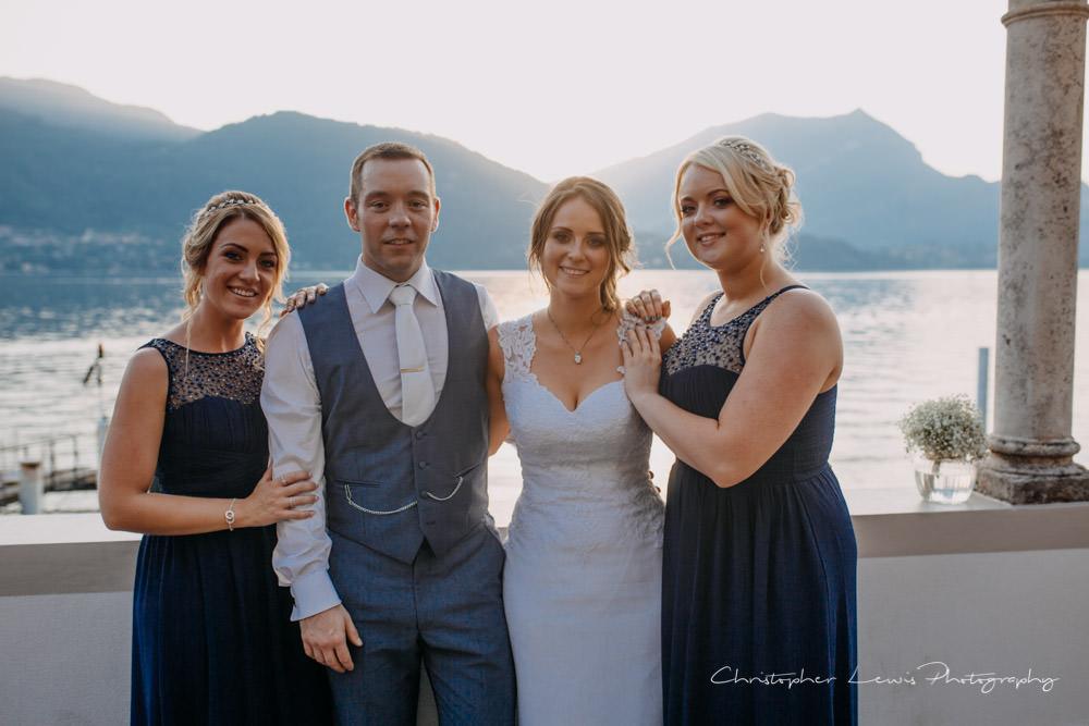 Villa-Carlotta-Sottovento-Lake-Como-Italy-Wedding-100
