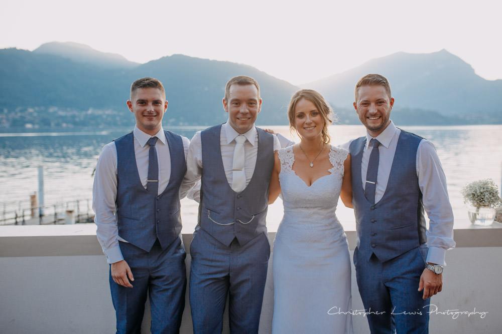 Villa-Carlotta-Sottovento-Lake-Como-Italy-Wedding-101