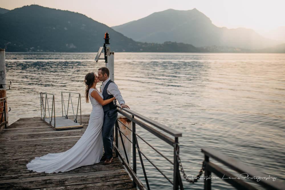 Villa-Carlotta-Sottovento-Lake-Como-Italy-Wedding-103