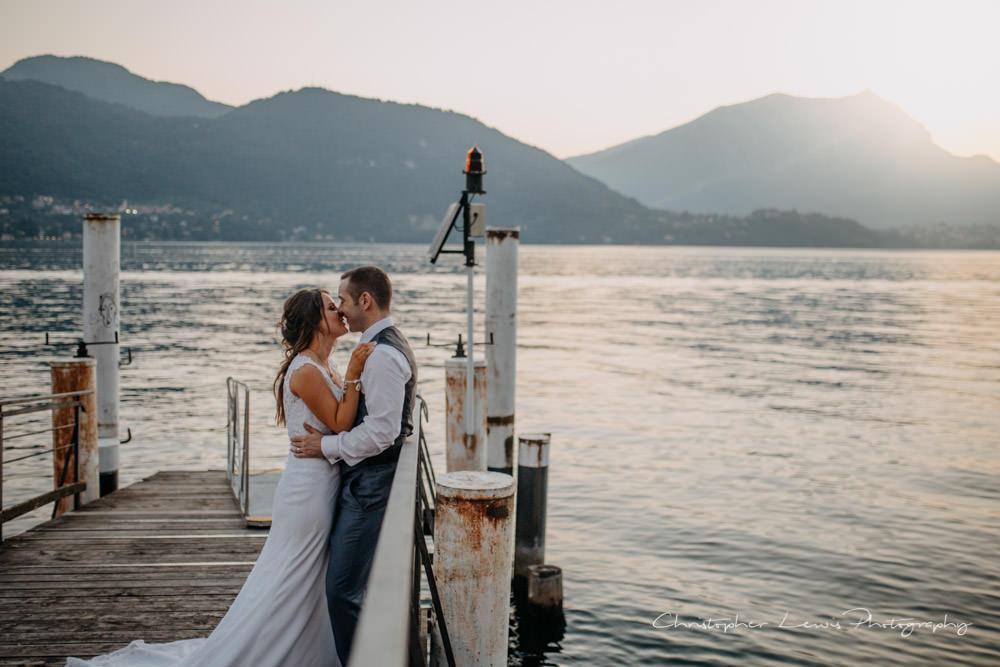 Villa-Carlotta-Sottovento-Lake-Como-Italy-Wedding-104