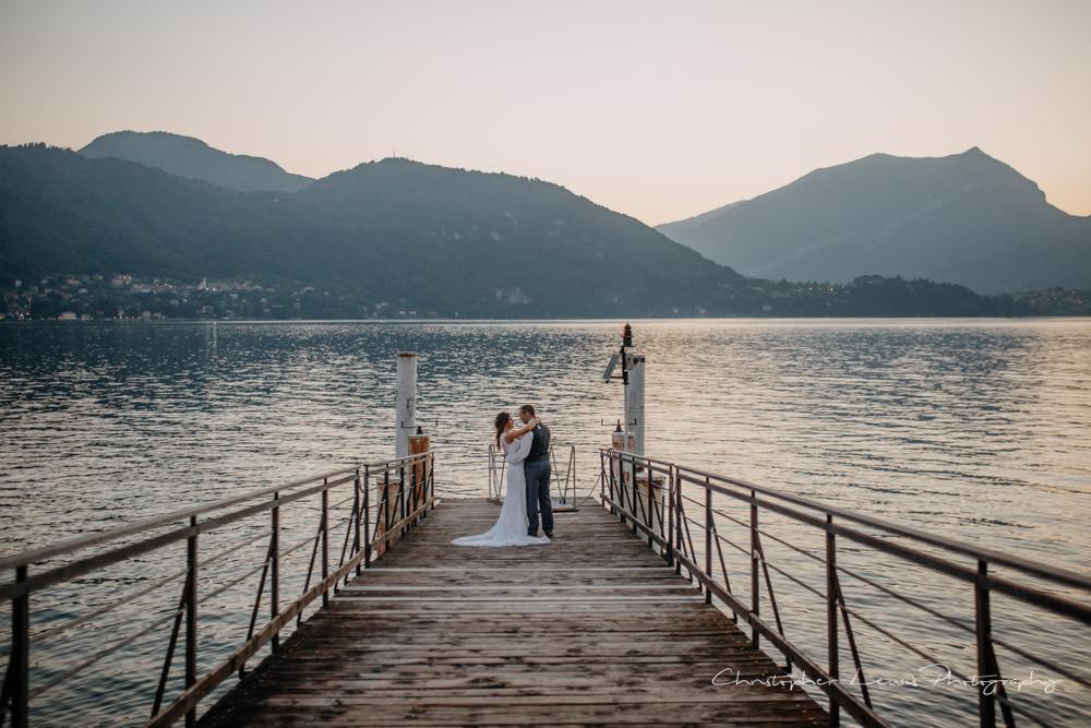 Villa-Carlotta-Sottovento-Lake-Como-Italy-Wedding-105