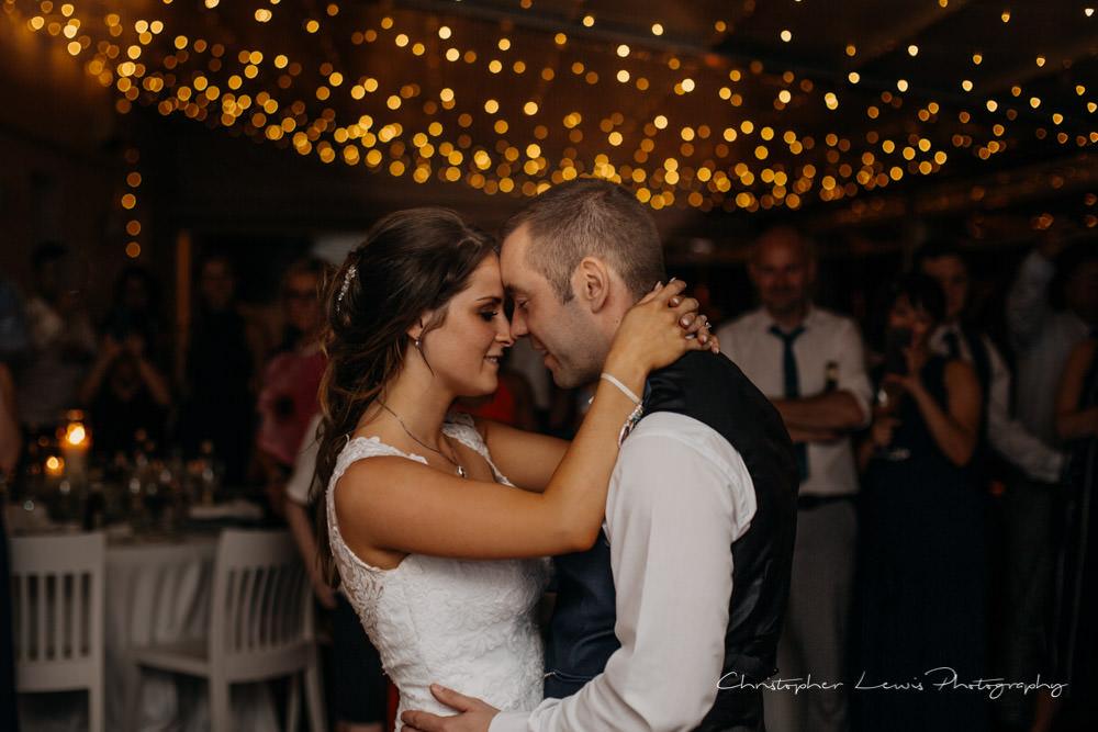 Villa-Carlotta-Sottovento-Lake-Como-Italy-Wedding-107