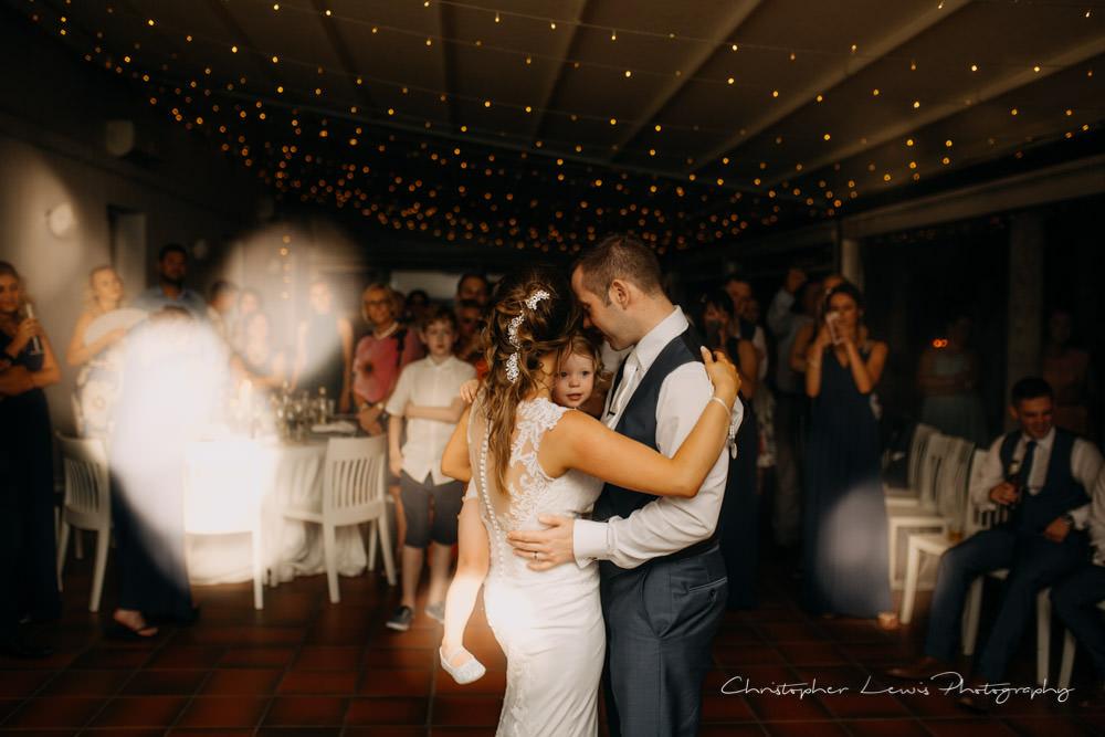 Villa-Carlotta-Sottovento-Lake-Como-Italy-Wedding-108