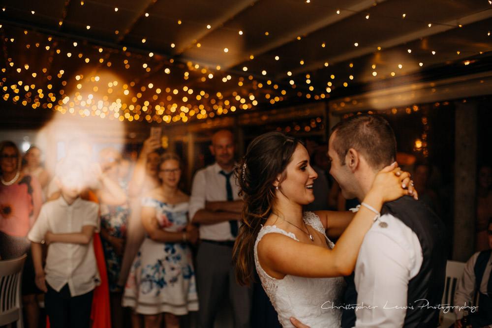 Villa-Carlotta-Sottovento-Lake-Como-Italy-Wedding-109