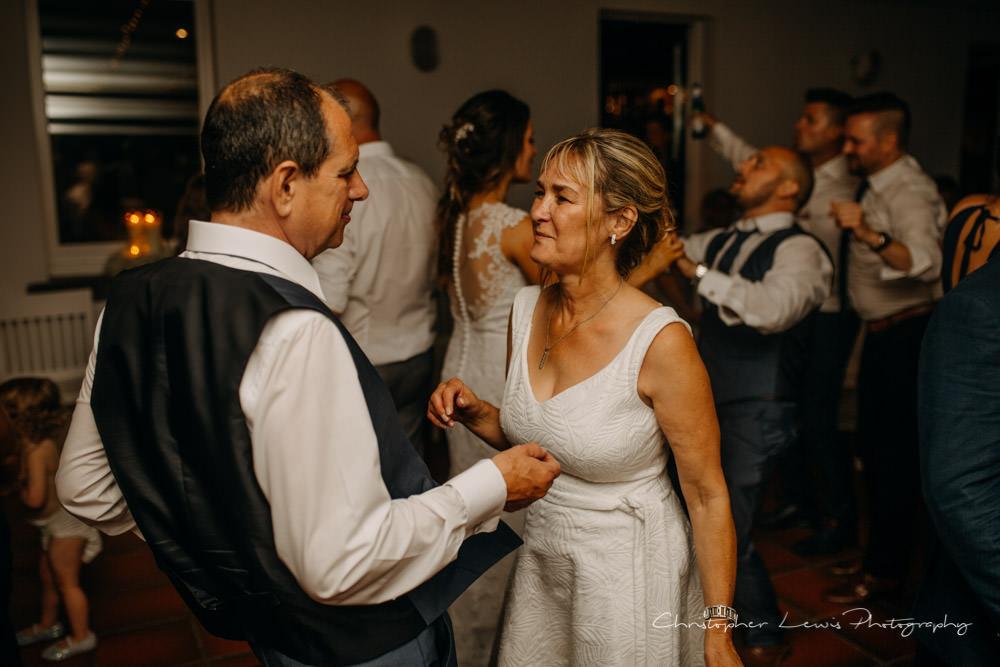 Villa-Carlotta-Sottovento-Lake-Como-Italy-Wedding-115
