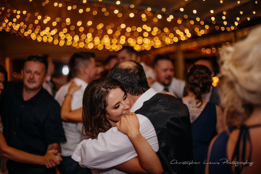 Villa-Carlotta-Sottovento-Lake-Como-Italy-Wedding-121