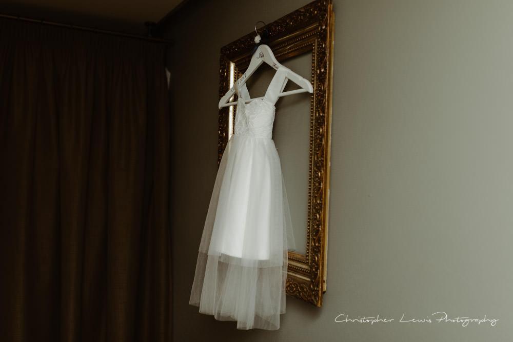 Villa-Carlotta-Sottovento-Lake-Como-Italy-Wedding-2