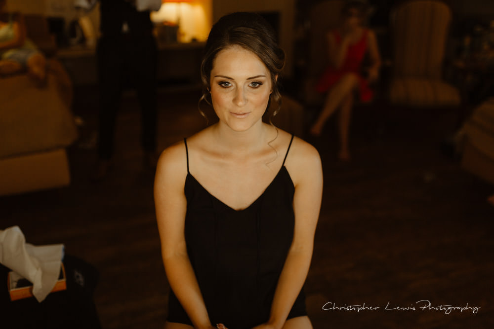 Villa-Carlotta-Sottovento-Lake-Como-Italy-Wedding-21