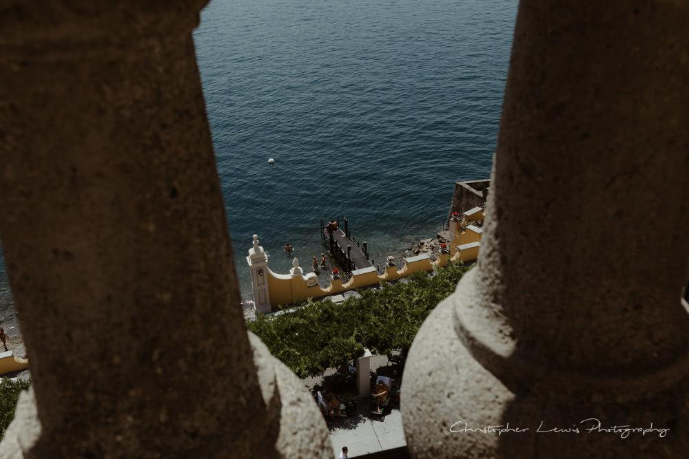 Villa-Carlotta-Sottovento-Lake-Como-Italy-Wedding-23
