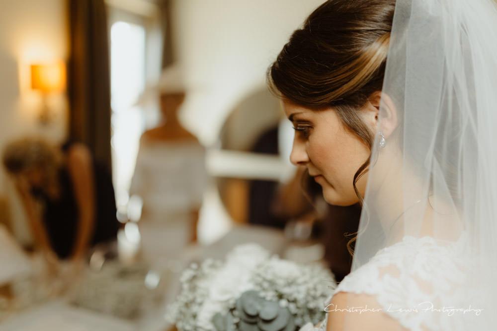 Villa-Carlotta-Sottovento-Lake-Como-Italy-Wedding-28