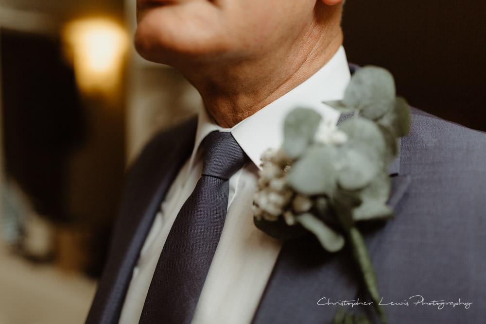 Villa-Carlotta-Sottovento-Lake-Como-Italy-Wedding-30