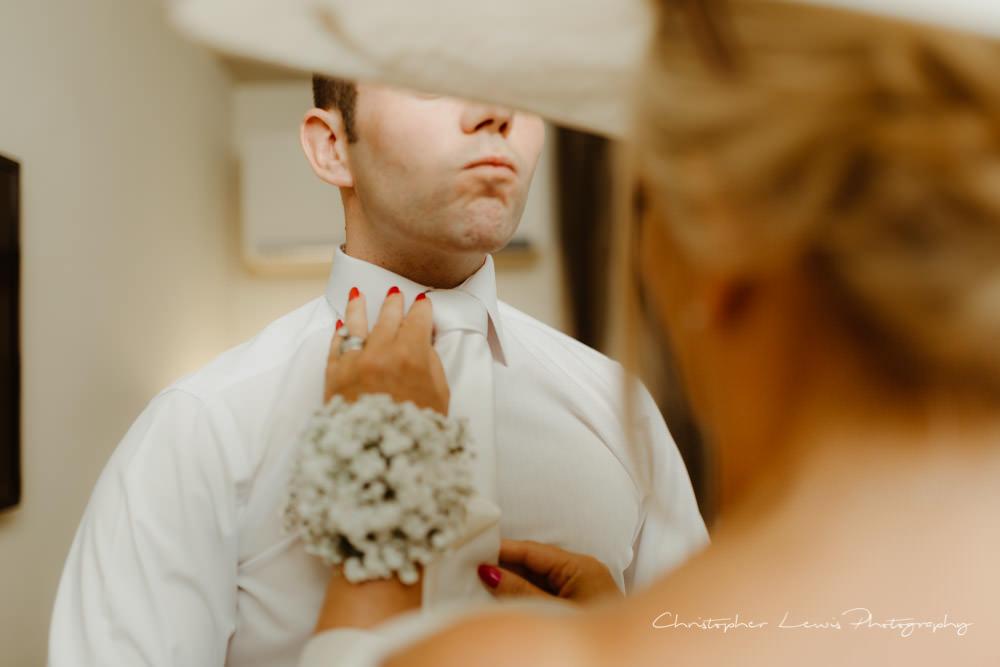 Villa-Carlotta-Sottovento-Lake-Como-Italy-Wedding-32