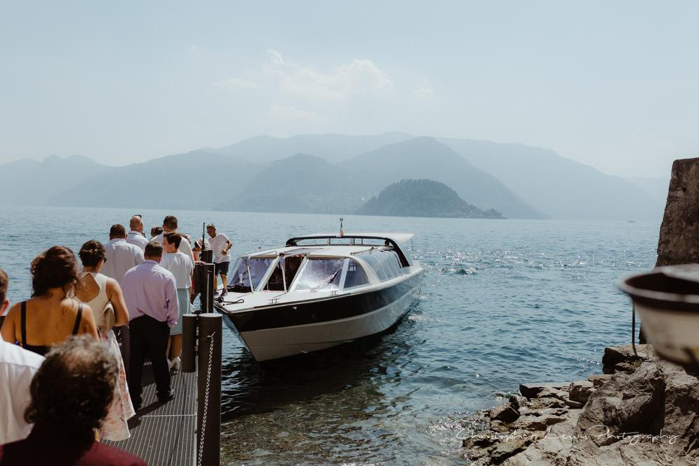 Villa-Carlotta-Sottovento-Lake-Como-Italy-Wedding-35