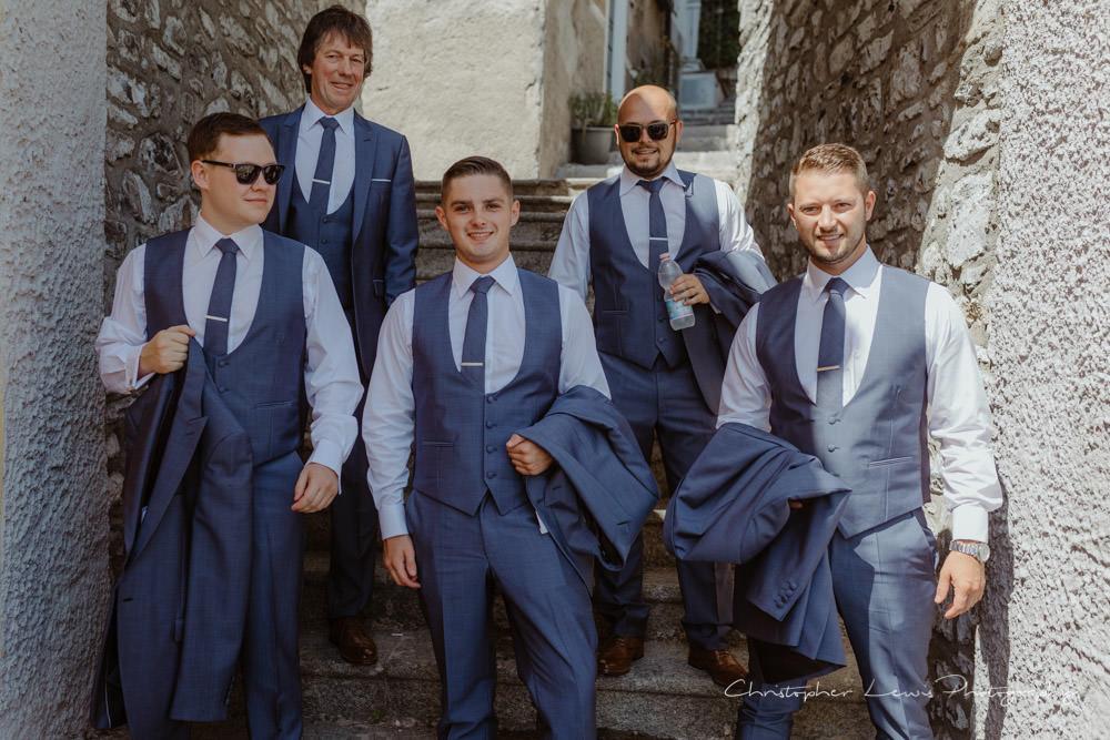 Villa-Carlotta-Sottovento-Lake-Como-Italy-Wedding-36
