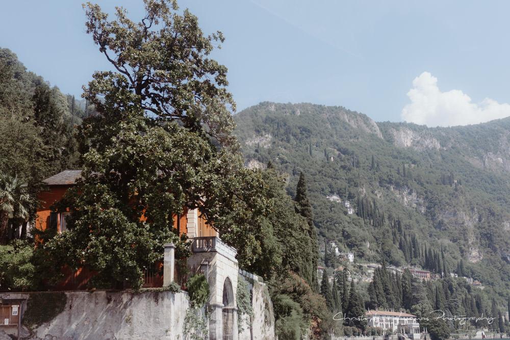 Villa-Carlotta-Sottovento-Lake-Como-Italy-Wedding-37