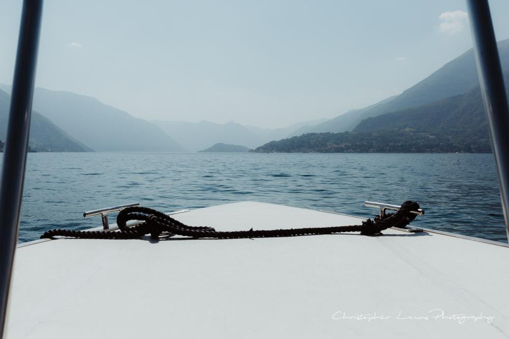 Villa-Carlotta-Sottovento-Lake-Como-Italy-Wedding-38