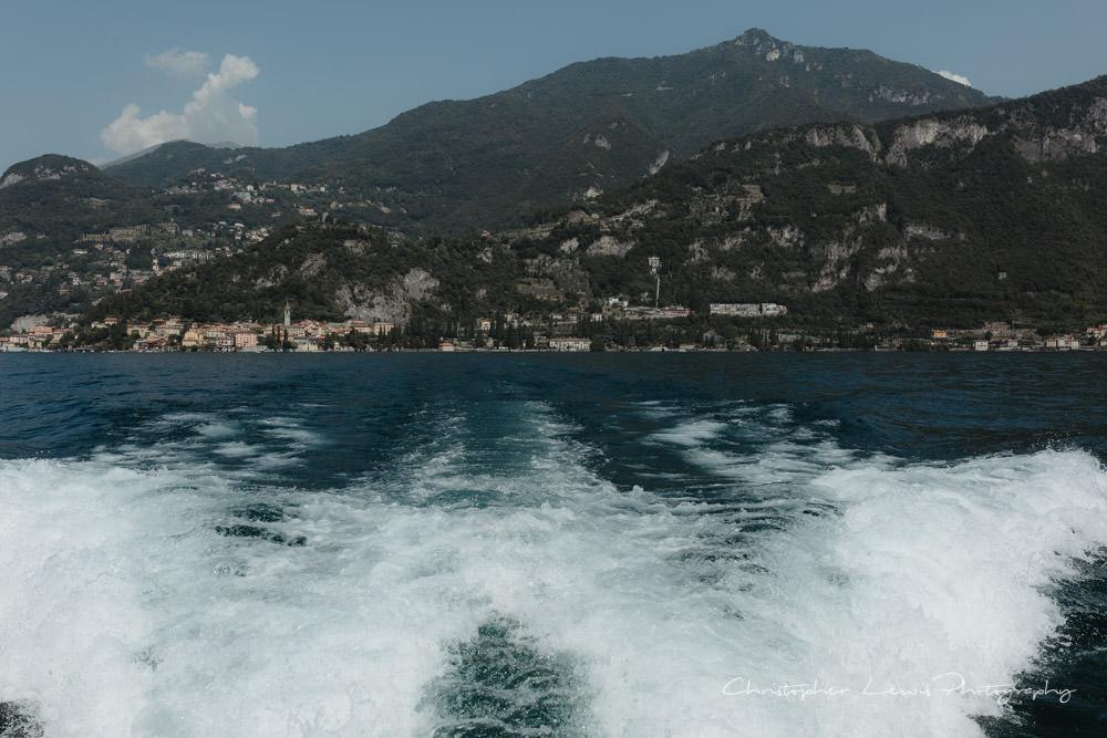 Villa-Carlotta-Sottovento-Lake-Como-Italy-Wedding-39