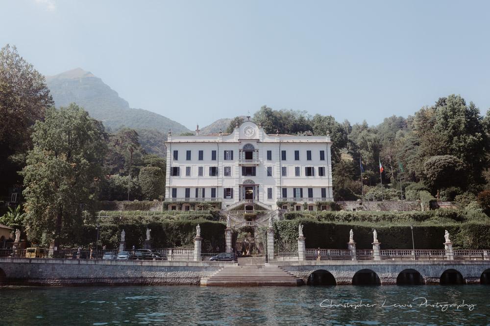 Villa-Carlotta-Sottovento-Lake-Como-Italy-Wedding-40