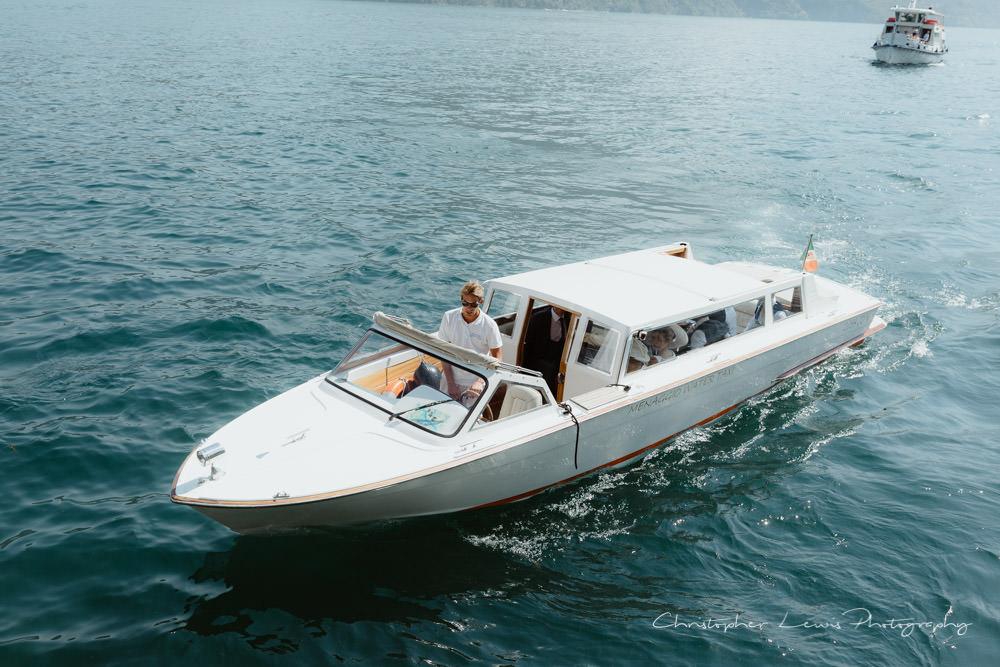 Villa-Carlotta-Sottovento-Lake-Como-Italy-Wedding-41