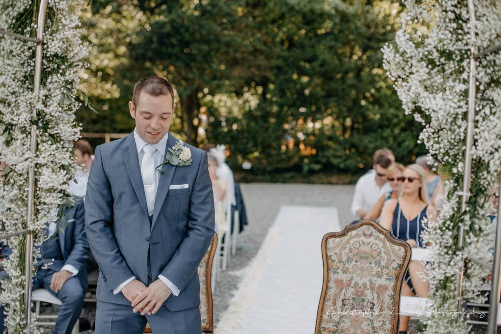 Villa-Carlotta-Sottovento-Lake-Como-Italy-Wedding-43