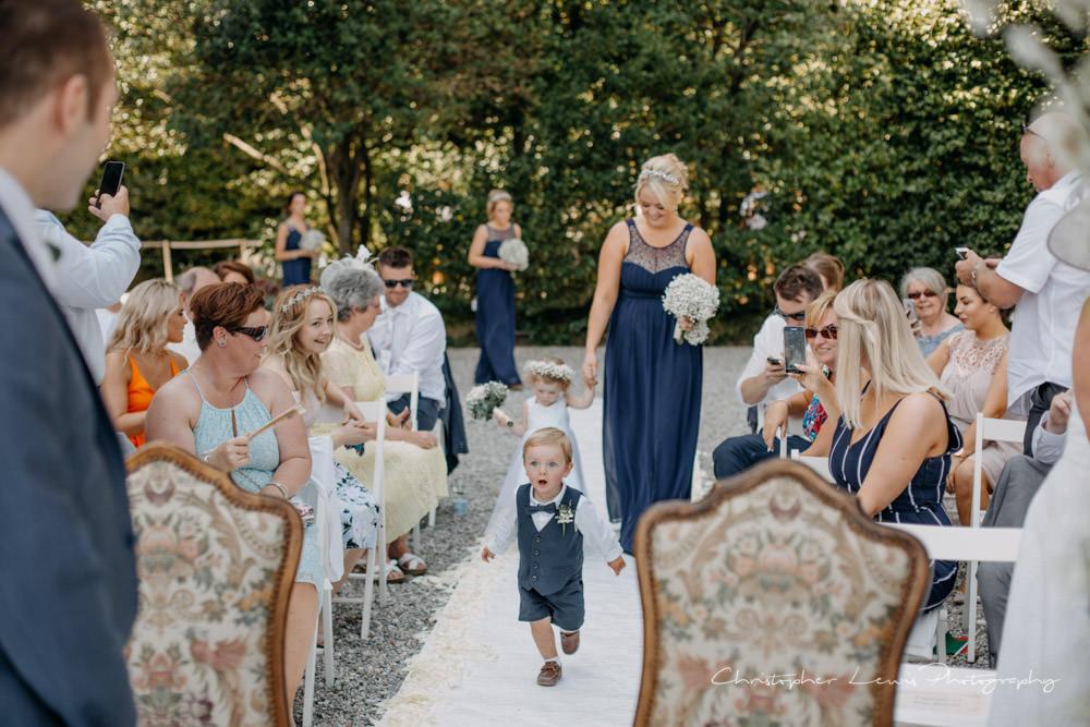 Villa-Carlotta-Sottovento-Lake-Como-Italy-Wedding-44