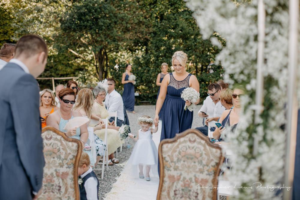 Villa-Carlotta-Sottovento-Lake-Como-Italy-Wedding-45