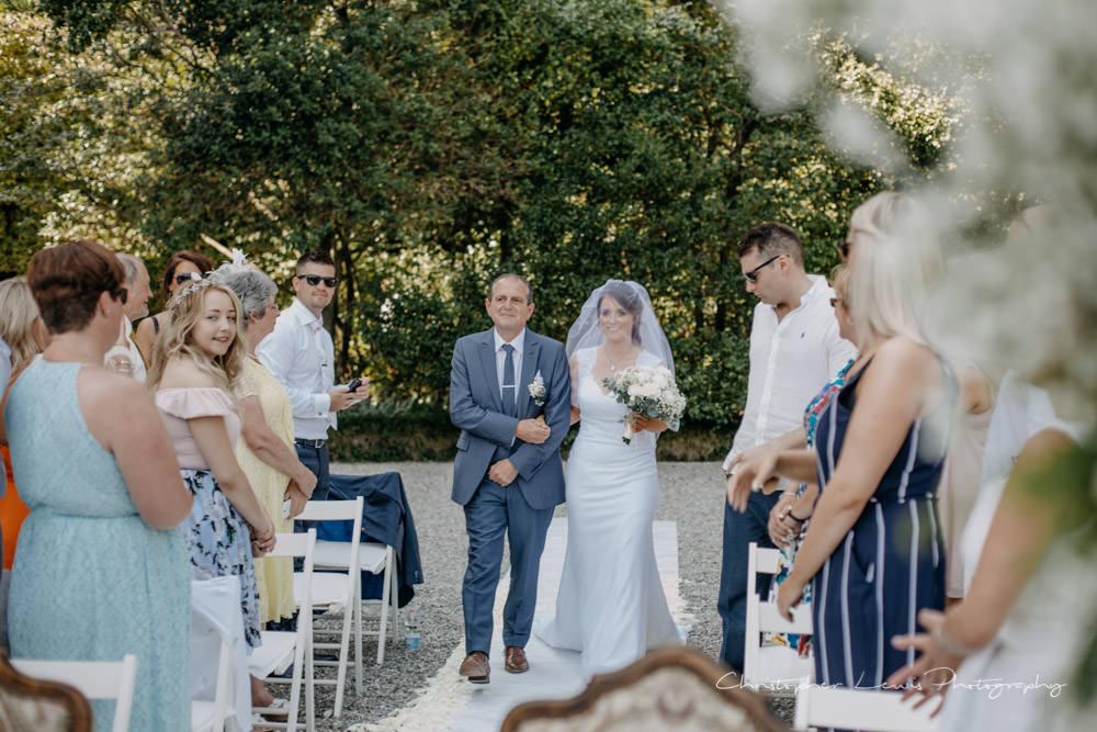 Villa-Carlotta-Sottovento-Lake-Como-Italy-Wedding-46
