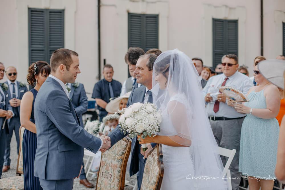 Villa-Carlotta-Sottovento-Lake-Como-Italy-Wedding-47