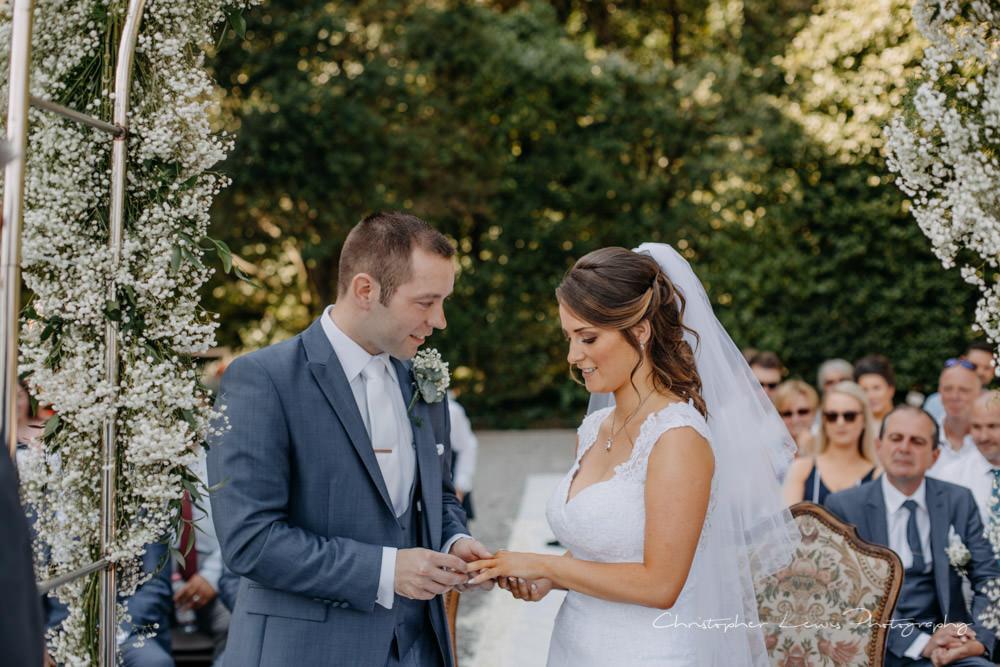 Villa-Carlotta-Sottovento-Lake-Como-Italy-Wedding-49