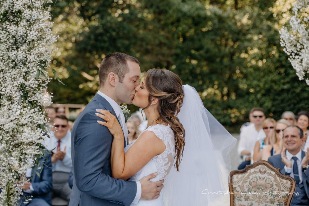 Villa-Carlotta-Sottovento-Lake-Como-Italy-Wedding-50