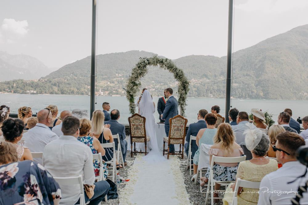 Villa-Carlotta-Sottovento-Lake-Como-Italy-Wedding-52