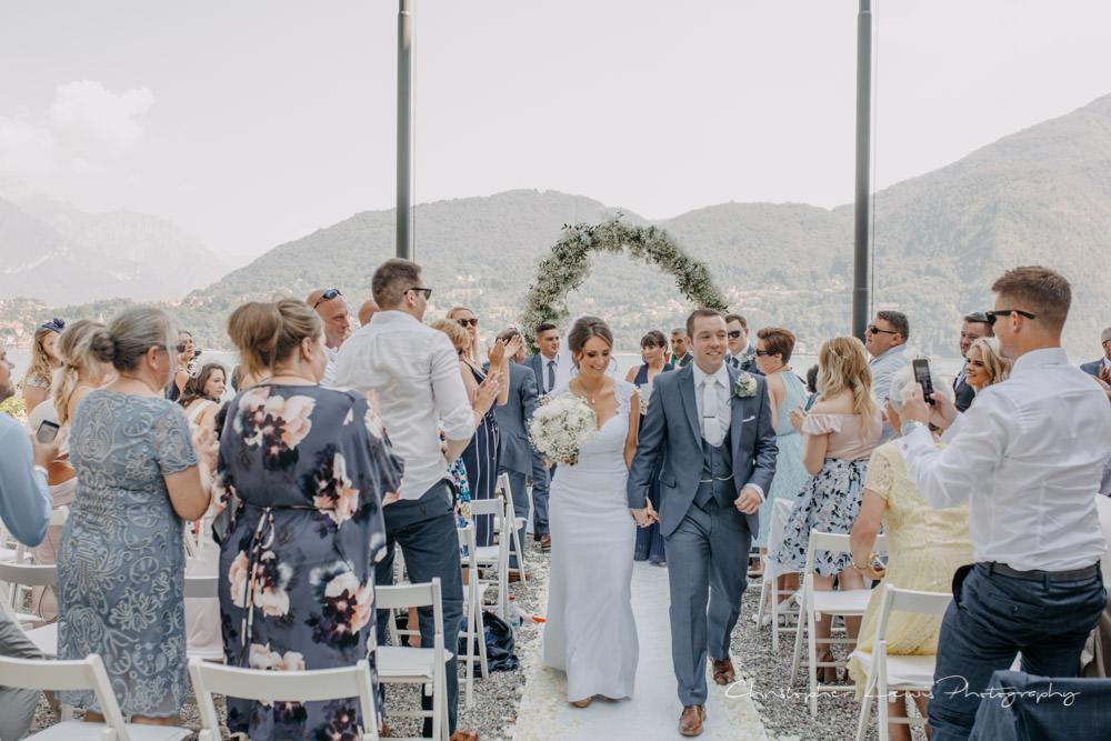 Villa-Carlotta-Sottovento-Lake-Como-Italy-Wedding-53