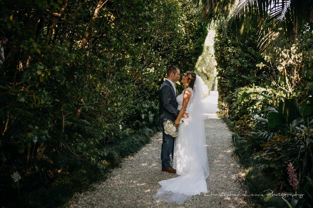 Villa-Carlotta-Sottovento-Lake-Como-Italy-Wedding-61