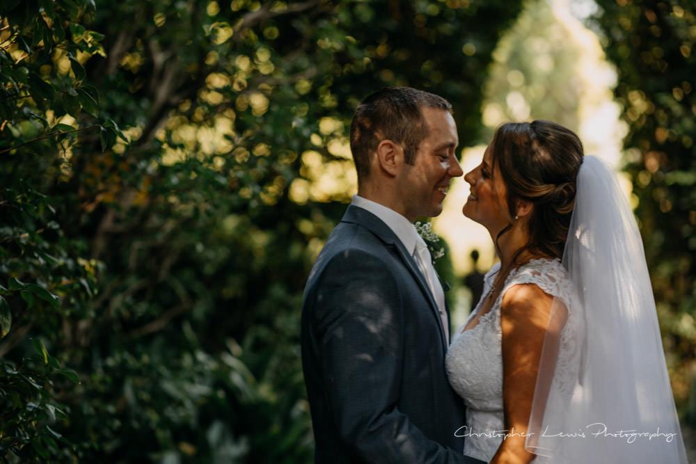 Villa-Carlotta-Sottovento-Lake-Como-Italy-Wedding-62