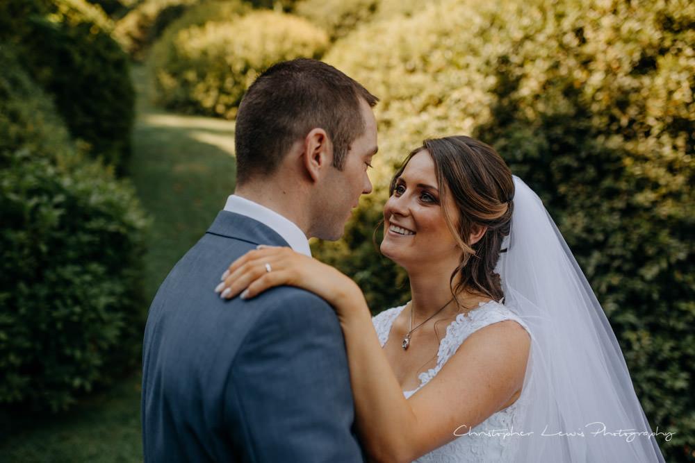Villa-Carlotta-Sottovento-Lake-Como-Italy-Wedding-63