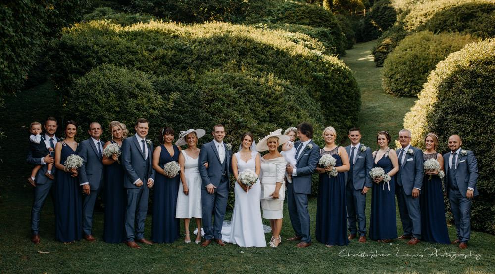 Villa-Carlotta-Sottovento-Lake-Como-Italy-Wedding-65