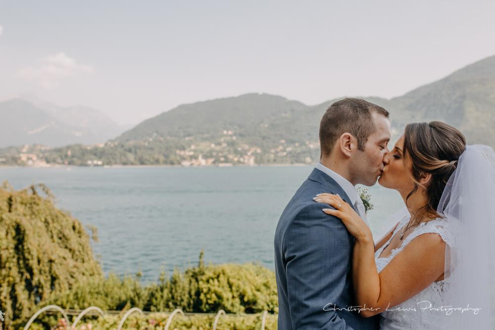 Villa-Carlotta-Sottovento-Lake-Como-Italy-Wedding-66