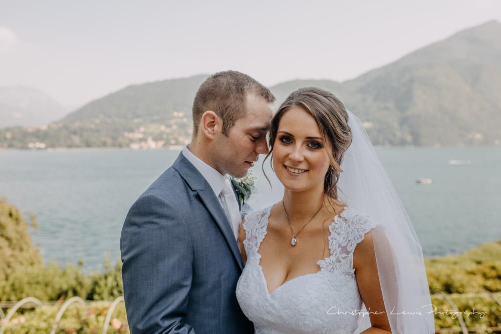 Villa-Carlotta-Sottovento-Lake-Como-Italy-Wedding-67