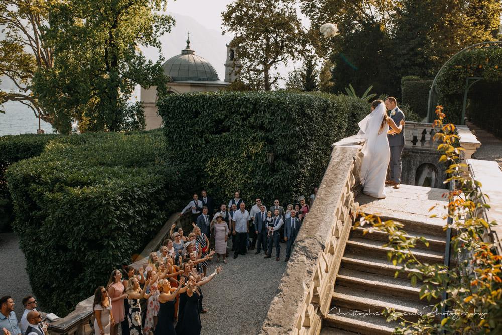 Villa-Carlotta-Sottovento-Lake-Como-Italy-Wedding-68