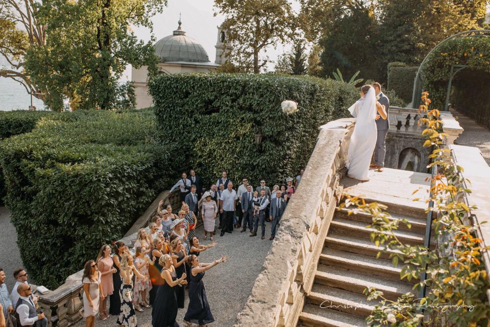 Villa-Carlotta-Sottovento-Lake-Como-Italy-Wedding-69