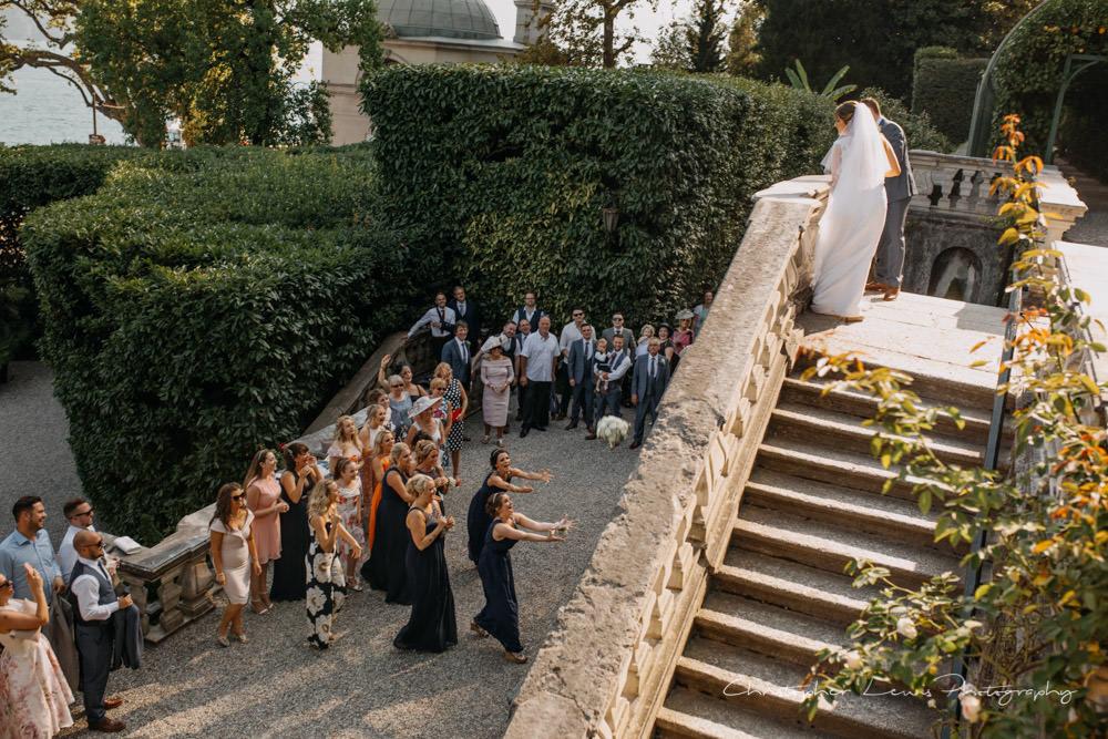 Villa-Carlotta-Sottovento-Lake-Como-Italy-Wedding-70