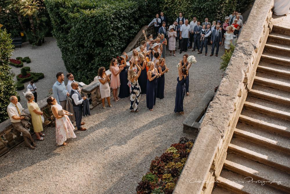 Villa-Carlotta-Sottovento-Lake-Como-Italy-Wedding-71