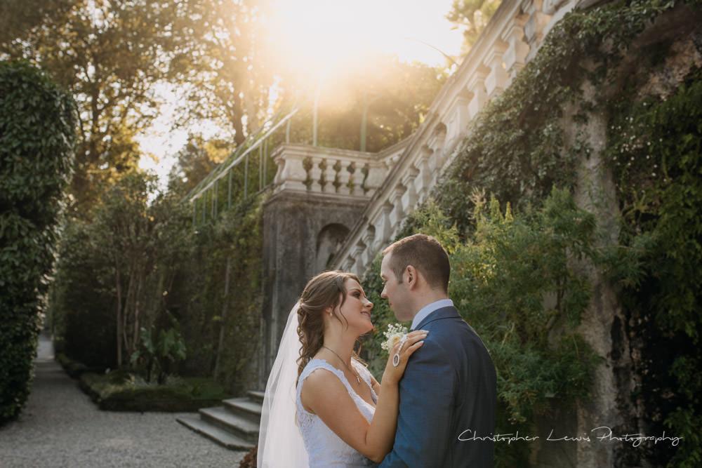 Villa-Carlotta-Sottovento-Lake-Como-Italy-Wedding-73