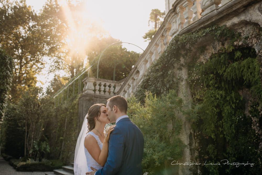 Villa-Carlotta-Sottovento-Lake-Como-Italy-Wedding-74