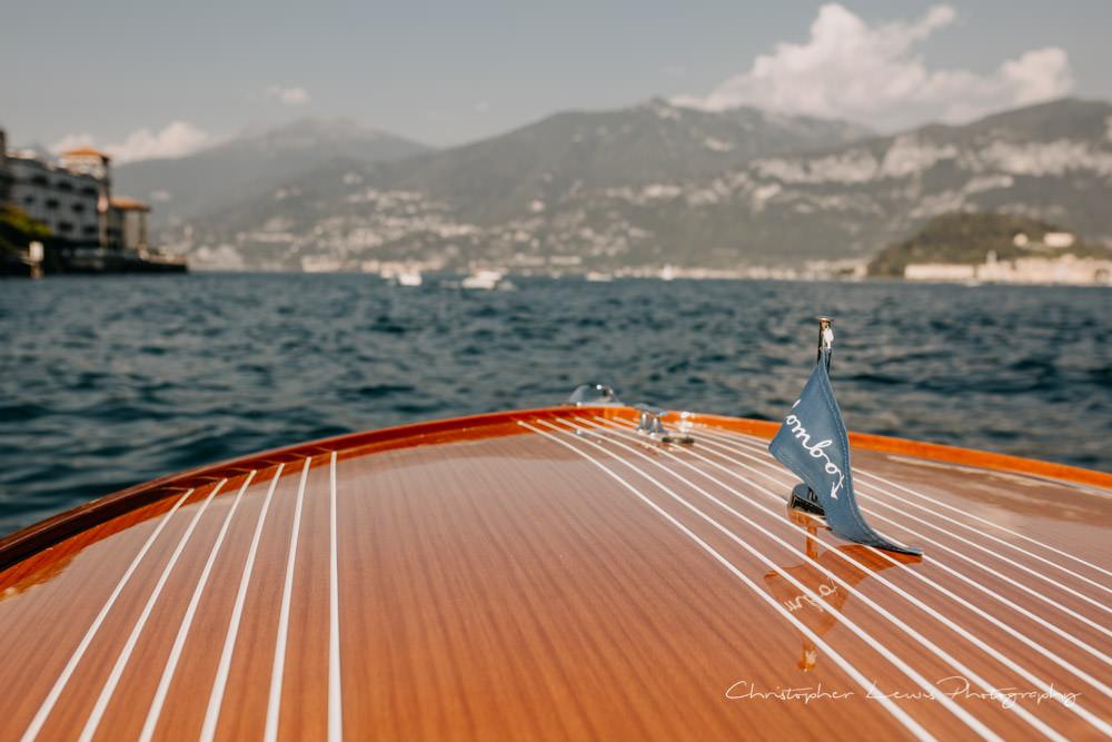 Villa-Carlotta-Sottovento-Lake-Como-Italy-Wedding-75