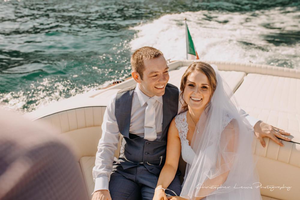 Villa-Carlotta-Sottovento-Lake-Como-Italy-Wedding-76